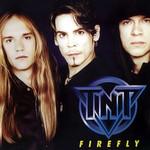 TNT, Firefly
