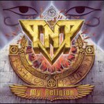 TNT, My Religion