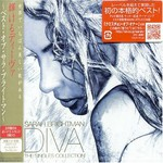 Sarah Brightman, Diva: The Singles Collection
