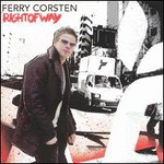 Ferry Corsten, Right Of Way mp3