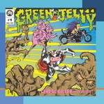 Green Jelly, Cereal Killer Soundtrack