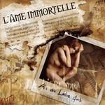 L'Ame Immortelle, Als die Liebe starb