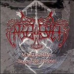 Enslaved, Mardraum: Beyond the Within