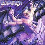 Eldritch, El Nino
