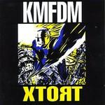 KMFDM, Xtort
