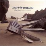 Jamiroquai, High Times: Singles 1992-2006