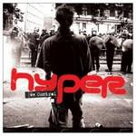 Hyper, We Control