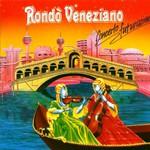 Rondo Veneziano, Concerto futurissimo