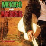 Various Artists, Mexico and Mariachis mp3