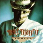 Matt Bianco, Indigo mp3