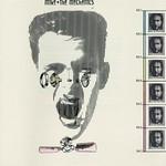 Mike + The Mechanics, Mike + The Mechanics mp3