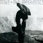 Mike + The Mechanics, Living Years mp3