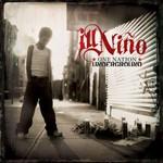 Ill Nino, One Nation Underground