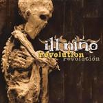 Ill Nino, Revolution Revolucion