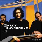 Marcy Playground, MP3