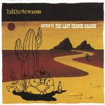 The Bluetones, Return to the Last Chance Saloon