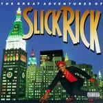 Slick Rick, The Great Adventures of Slick Rick