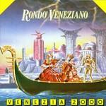 Rondo Veneziano, Venezia 2000