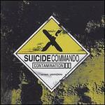 Suicide Commando, Contamination