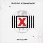 Suicide Commando, Axis of Evil