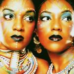 Les Nubians, One Step Forward