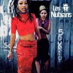 Les Nubians, Princesses Nubiennes