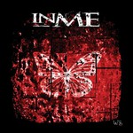 InMe, White Butterfly