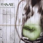 InMe, Overgrown Eden