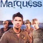 Marquess, Marquess