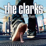 The Clarks, Another Happy Ending
