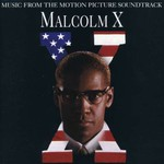 Various Artists, Malcolm X mp3