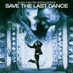 Various Artists, Save the Last Dance mp3
