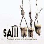 Various Artists, Saw III mp3
