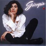 Giorgia, Giorgia