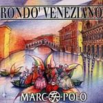 Rondo Veneziano, Marco Polo