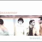 Jazzamor, Travel