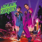 Various Artists, A Night at the Roxbury mp3