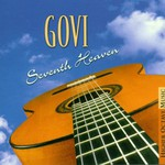 Govi, Seventh Heaven