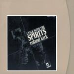 Rahsaan Roland Kirk, I Talk With The Spirits