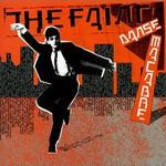The Faint, Danse Macabre