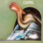 Camel, Camel