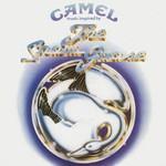 Camel, The Snow Goose
