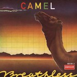 Camel, Breathless