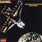 Camel, I Can See Your House from Here