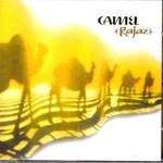 Camel, Rajaz