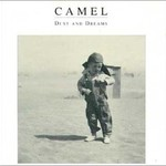 Camel, Dust and Dreams