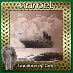Camel, Harbour of Tears