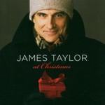 James Taylor, James Taylor at Christmas
