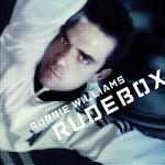 Robbie Williams, Rudebox
