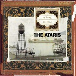 The Ataris, So Long, Astoria